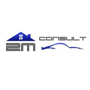 www.2m-consult.com