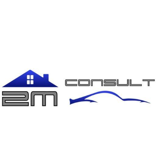 2M-Consult, Mark Nevelsteen